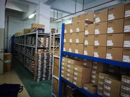 warehouse photo 5