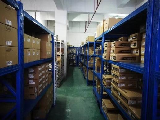 warehouse photo 6