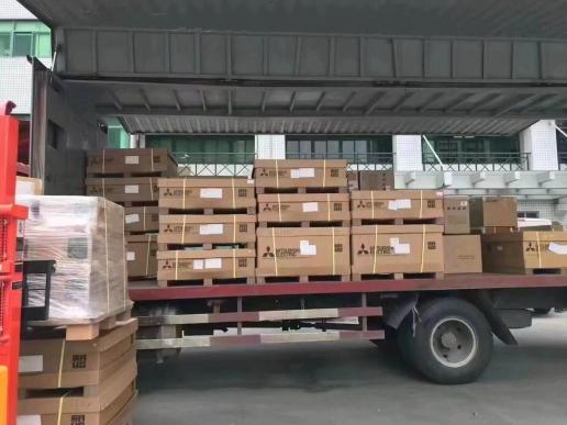 warehouse photo 7