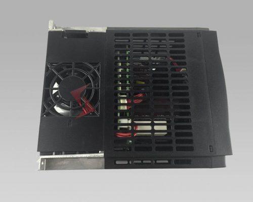 3G3MX2-A4040-ZV1