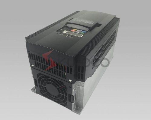 3G3MX2-A4055-ZV1