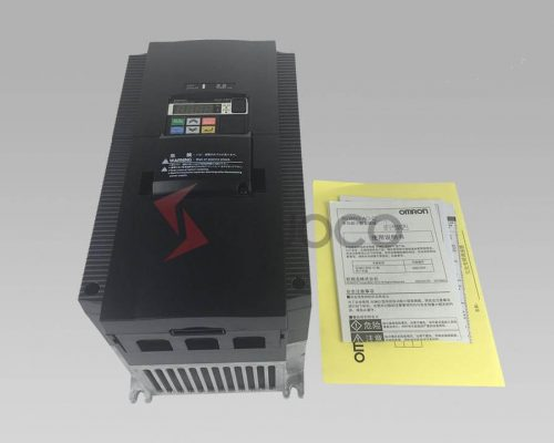 3G3MX2-A4055-ZV1 inverter
