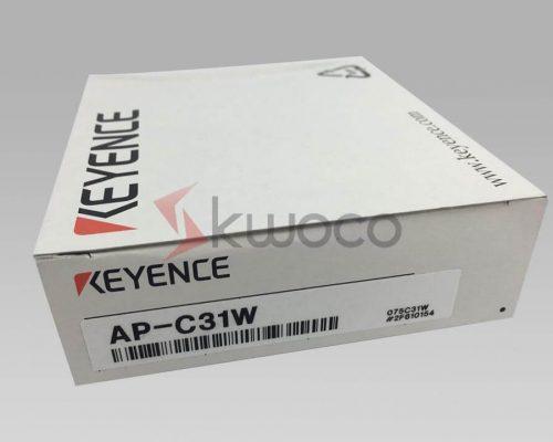 ap-c31w