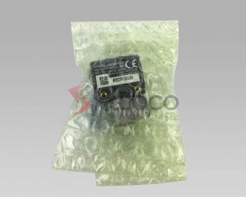 ap-c31w digital pressure sensor