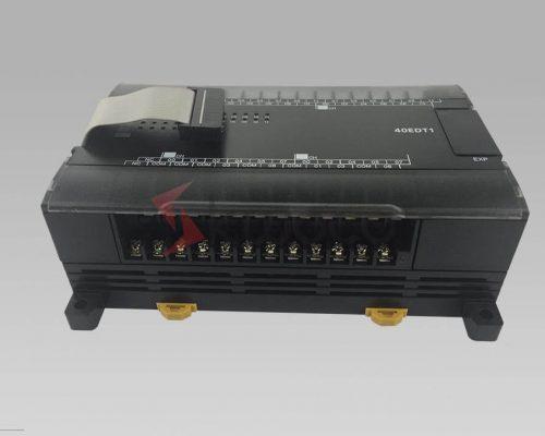 cp1w-40edt1 plc