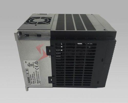 new original 3G3MX2-A4040-ZV1