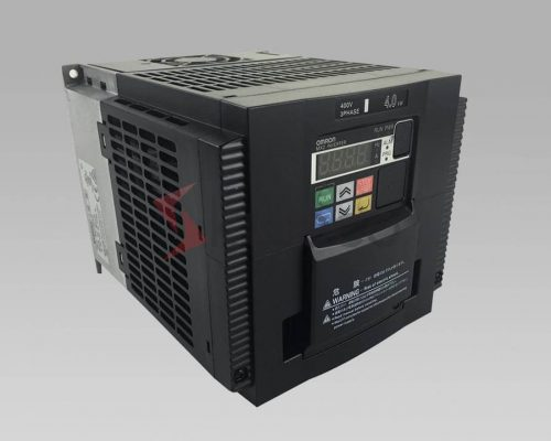 omron 3G3MX2-A4040-ZV1