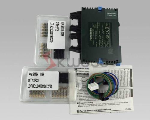 panasonic fpor-c32t controller