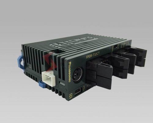 panasonic fpor-t32ct controller