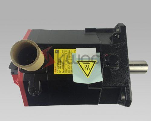 a06b-2243-b400 servo motor