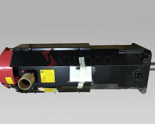 a06b-2257-b430