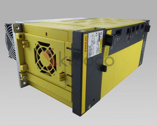 a06b-6200 servo amplifier