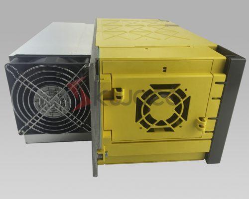 a06b-6202-h026 servo amplifier