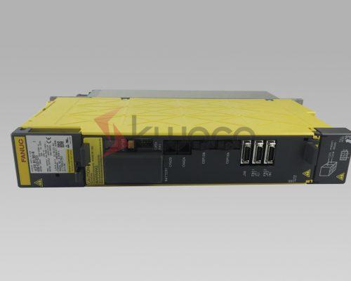 a06b-6240-h209 servo