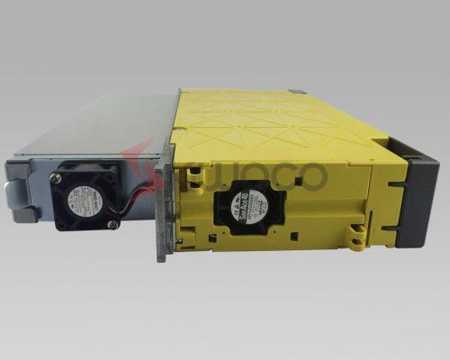a06b-6240-h209 servo amplifier