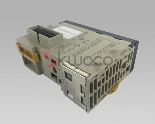 cj1w-eip21 unit
