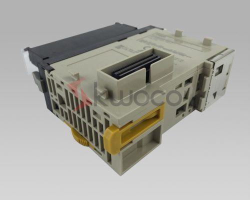 cj1w-od211 output unit