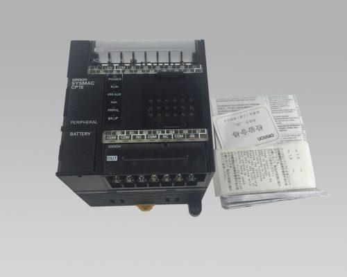 cp1e-n20dr-a cpu unit