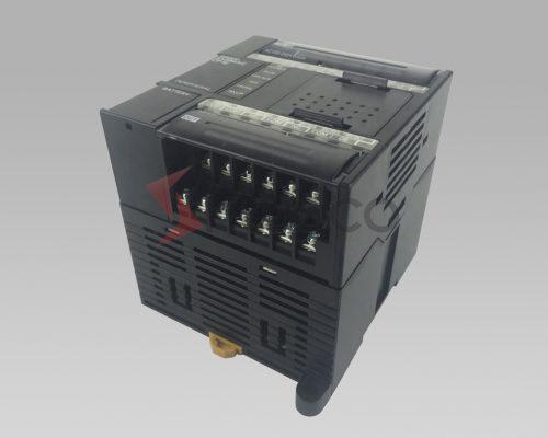 cp1e-n20dr-a plc
