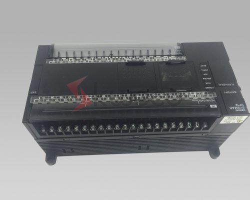 cp1e-n60dr-a-rc cpu unit