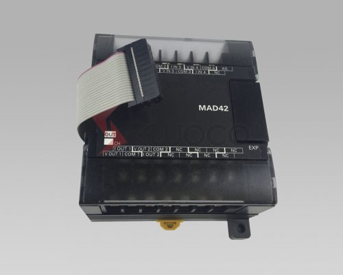cp1w-mad42 io unit