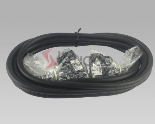 cs1w-cn323 cable