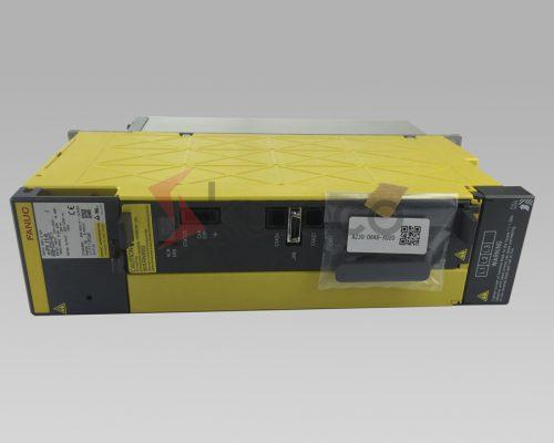 fanuc a06b-6200-h015