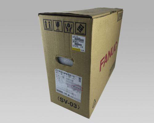 fanuc a06b-6220