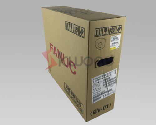 fanuc a06b-6240