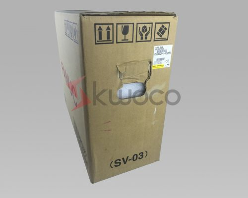 fanuc servo amplifier a06b-6202