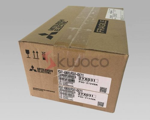 fcu7-kb026