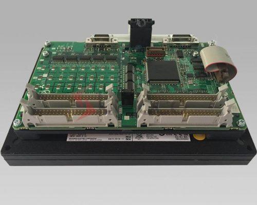 fcu7-kb026 fcu7-dx711