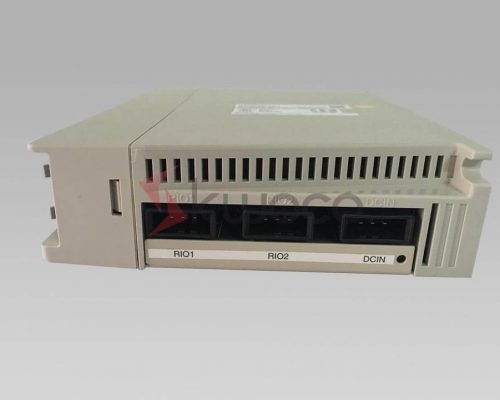 fcua-dx111 remote unit