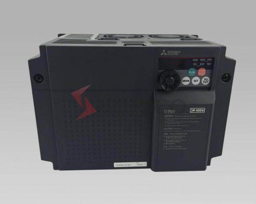 fr-d740-5.5k