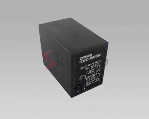g3fd-x03sn module