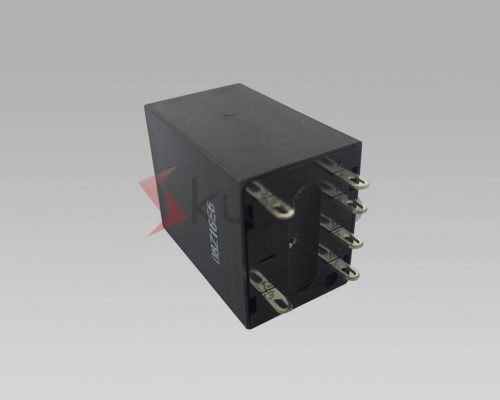 g3fd-x03sn solid state relay