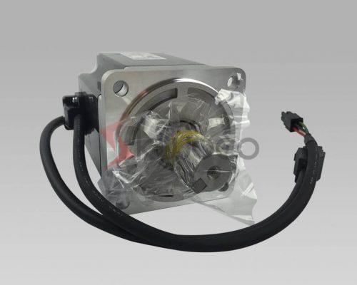 gyb751d5-rc2 servo motor