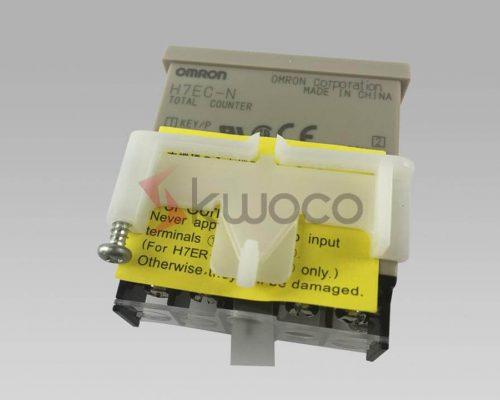h7ec-n compact economical totalizer