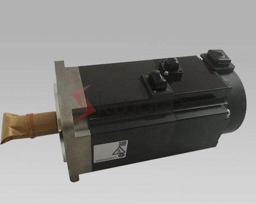hg-kn73bj-s100 0.75kw