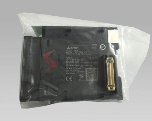 ly40pt5p-cm output module