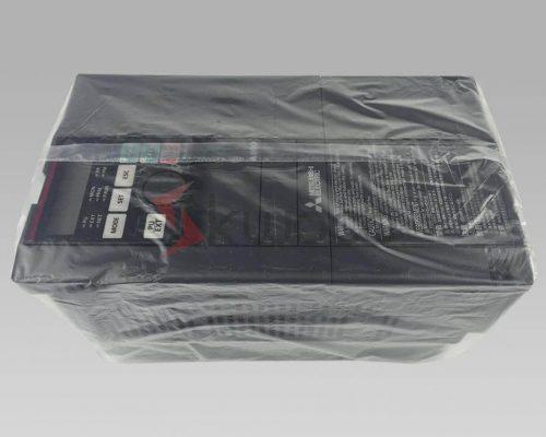 mitsubishi 3.7kw inverter