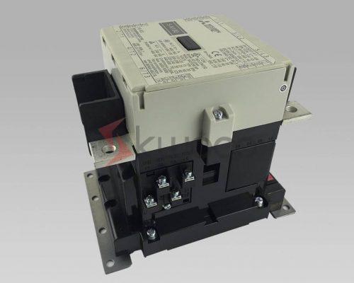 mitsubishi contactor s-n180