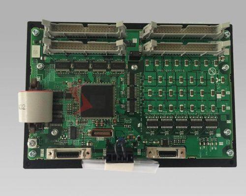 mitsubishi fcu7-kb026