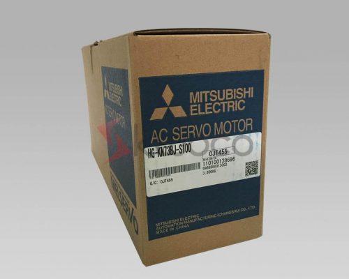 mitsubishi hg-kn73bi-s100