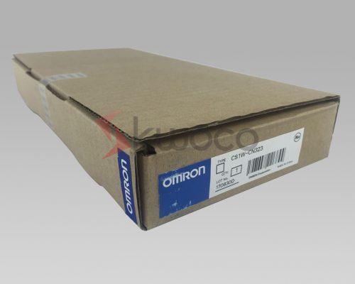 omron cs1w-cn323