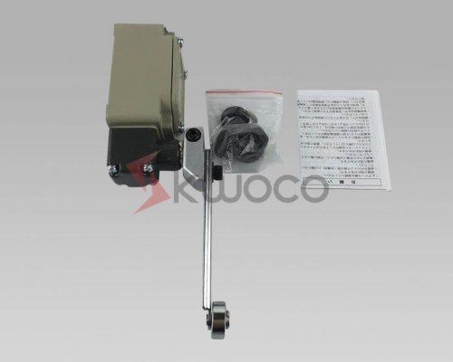 omron limit switch wlca12-2n