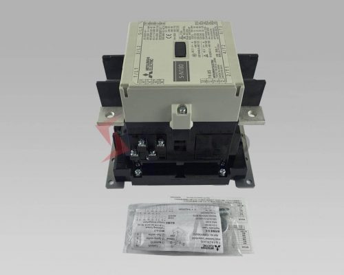 s-n180 magnetic contactor