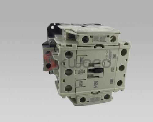 s-t50 contactor