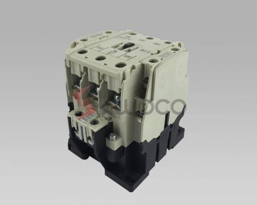 s-t50 magnetic contactor