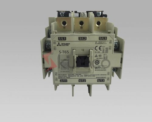 s-t65 magnetic contactor
